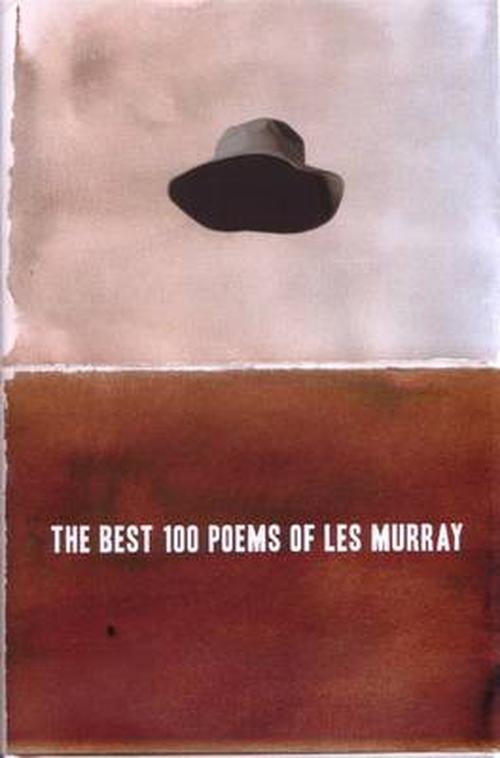 les murray poetry Les murray poems, quotes, articles, biography, and more read and share les murray poem examples and other information about and by writer and famous poet les murray.