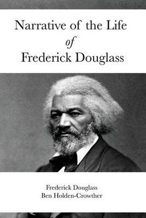 douglass virtues in narrative of the life of frederick douglass The narrative of the life of frederick douglass was published on may 1, 1845, and within four months of this publication, five thousand copies were sold by 1860, almost 30,000 copies were sold after publication, he sailed to england and ireland for two years in fear of being recaptured by his owner in the united states.