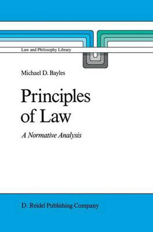 an analysis of law Tips & resources for legal writing analysis you need to analyze the law throughout the process of information gathering and writing some techniques to help you with analysis and synthesis are discussed in assess the cases.