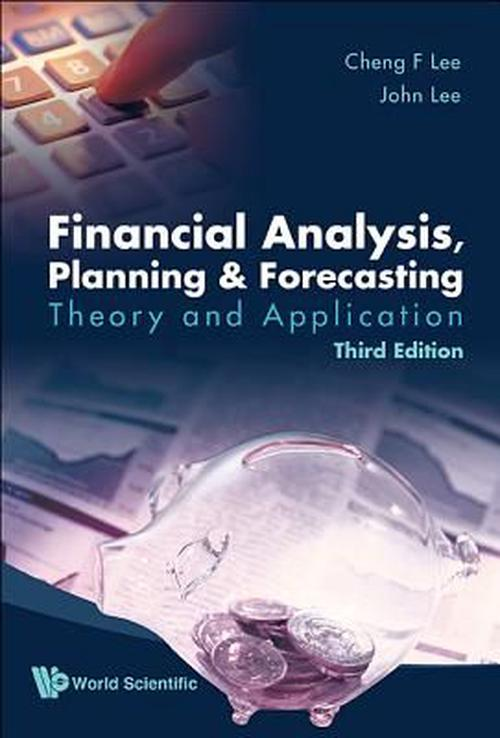theories on financial analysis
