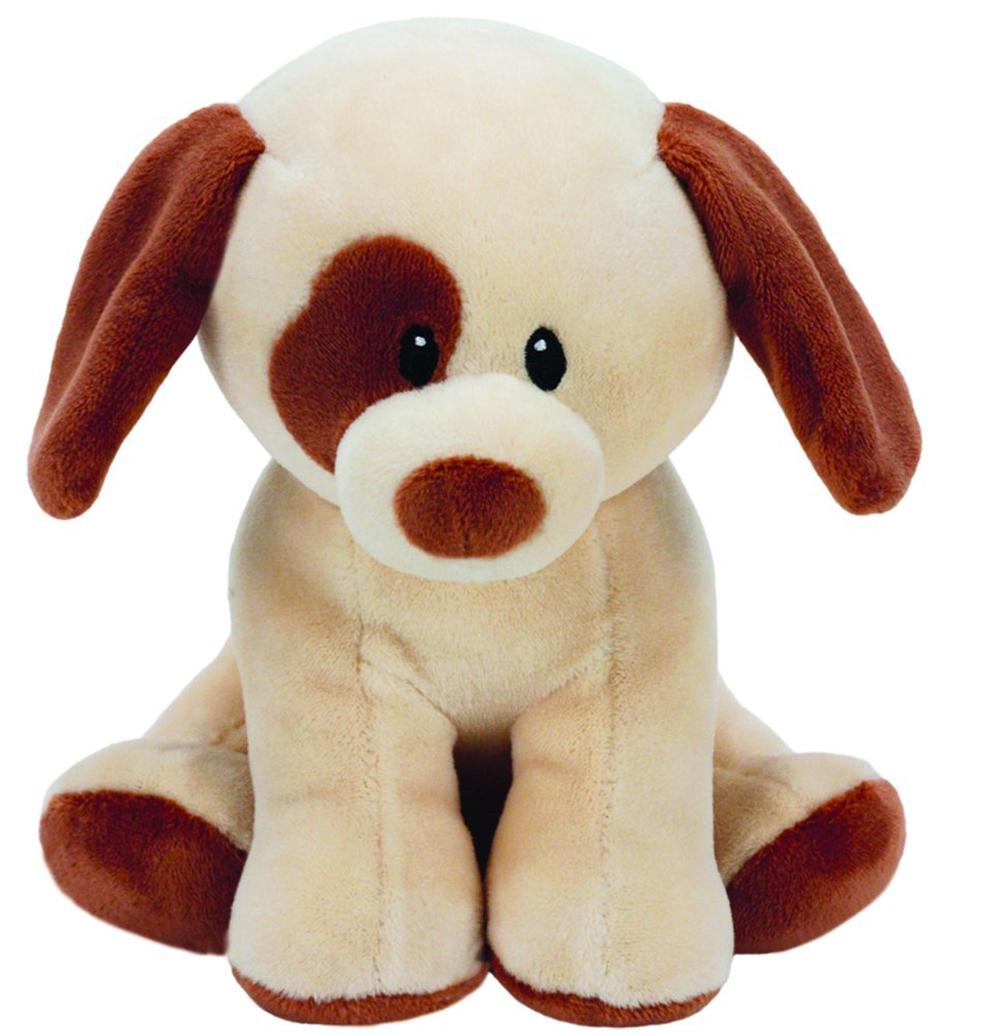 Dog Plush Baby Ty Bumpkin Buy Online At The Nile