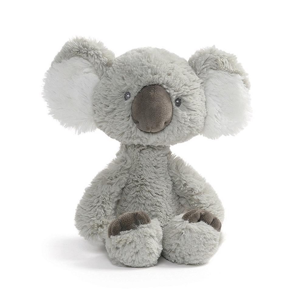GUND Baby Toothpick Plush (Koala)