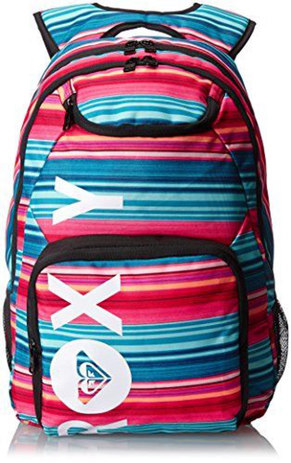 Roxy Girls/' Shadow Swell Backpack