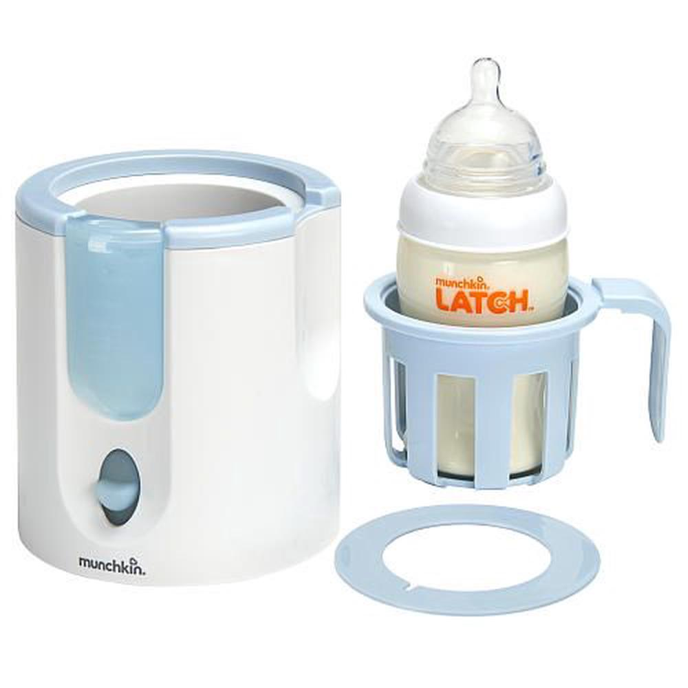 How To Clean Munchkin Bottle Warmer Image Collections Bottle