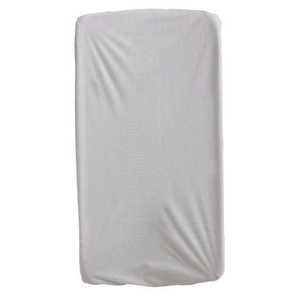 85 x 49cm Love Care Free Shipping! White Love N Care Royal Change Pads