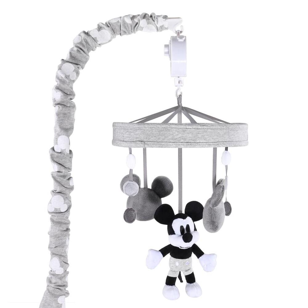 Disney Baby Musical Mobile