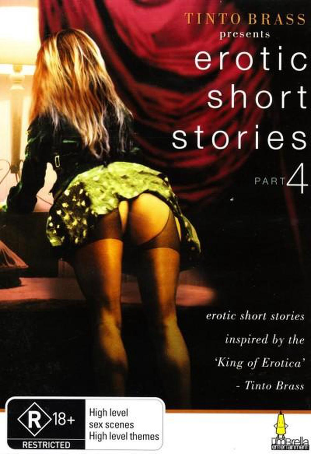 Interesting question very erotic short stories the expert