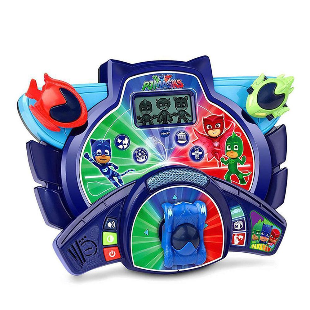 VTech Toys Super Learning Headquarters