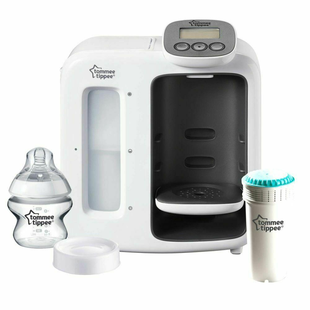 Tommee Tippee Perfect Prep Machine Day & Night