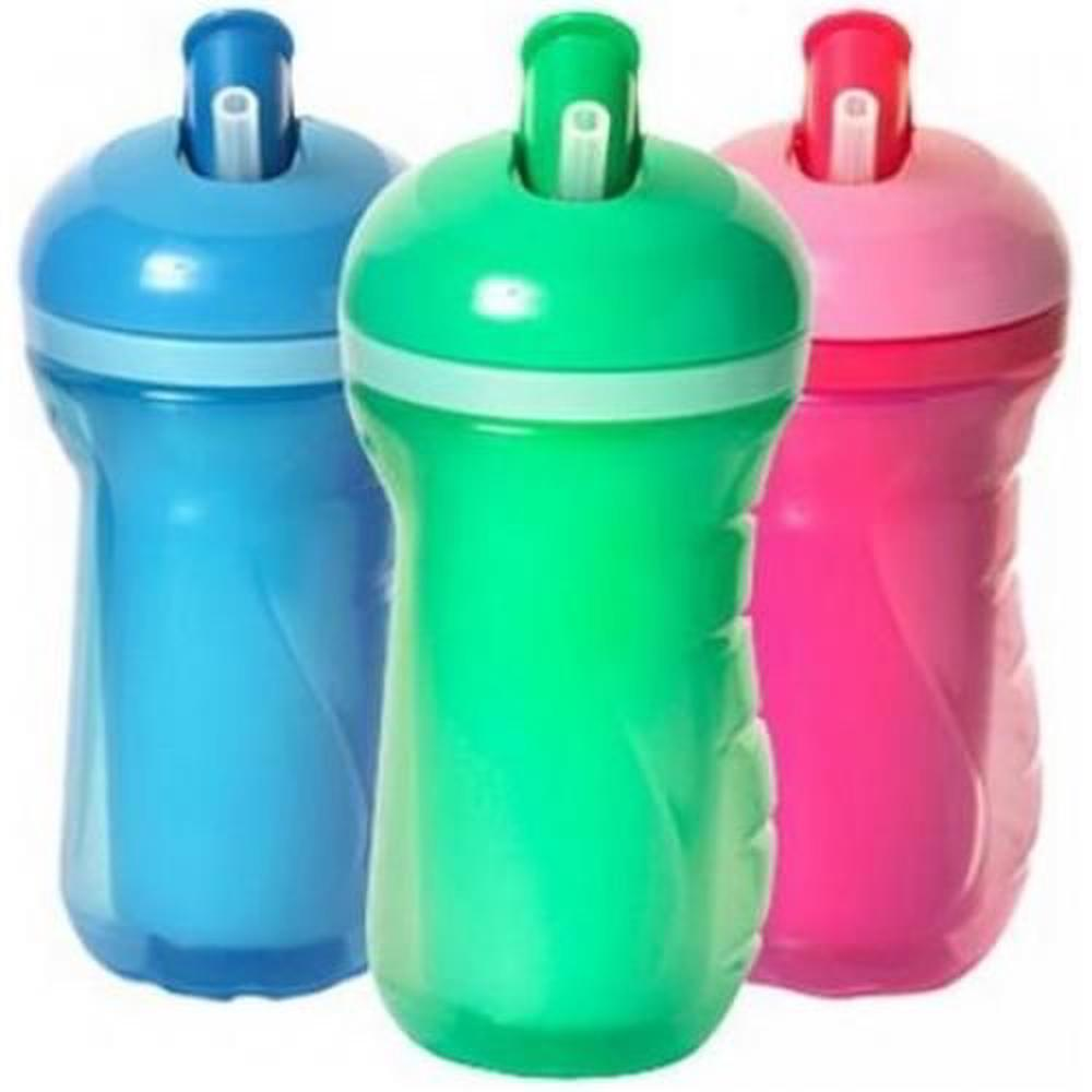 Tommee Tippee Explora Active Straw Cup
