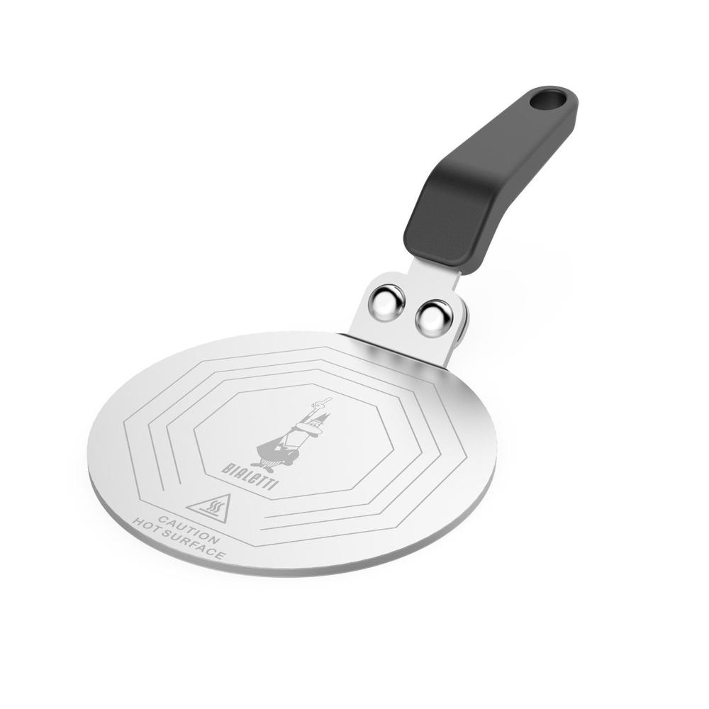 Bialetti Induction Plate For Moka Coffee Pots