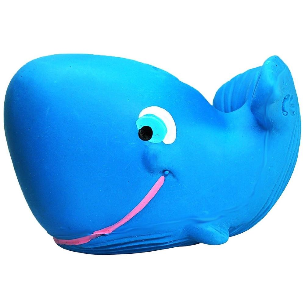 Lanco Whale Bath Toy | Buy online at The Nile