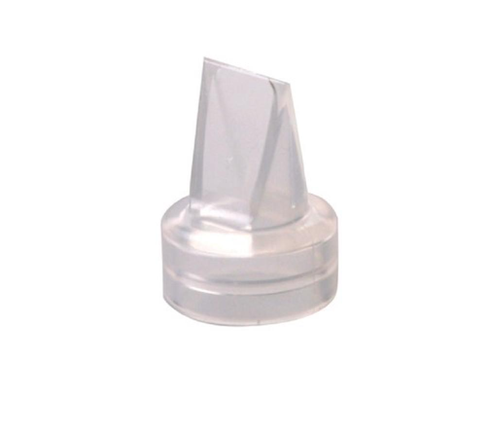 Unimom Replacement Membrane Clear Valve