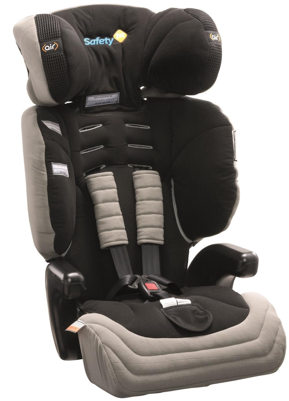 safety 1st custodian plus convertible car seat with air protect technology 6 months 4 years. Black Bedroom Furniture Sets. Home Design Ideas