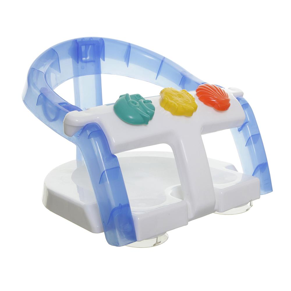 Dreambaby Safety Bath Seat | Buy online at The Nile