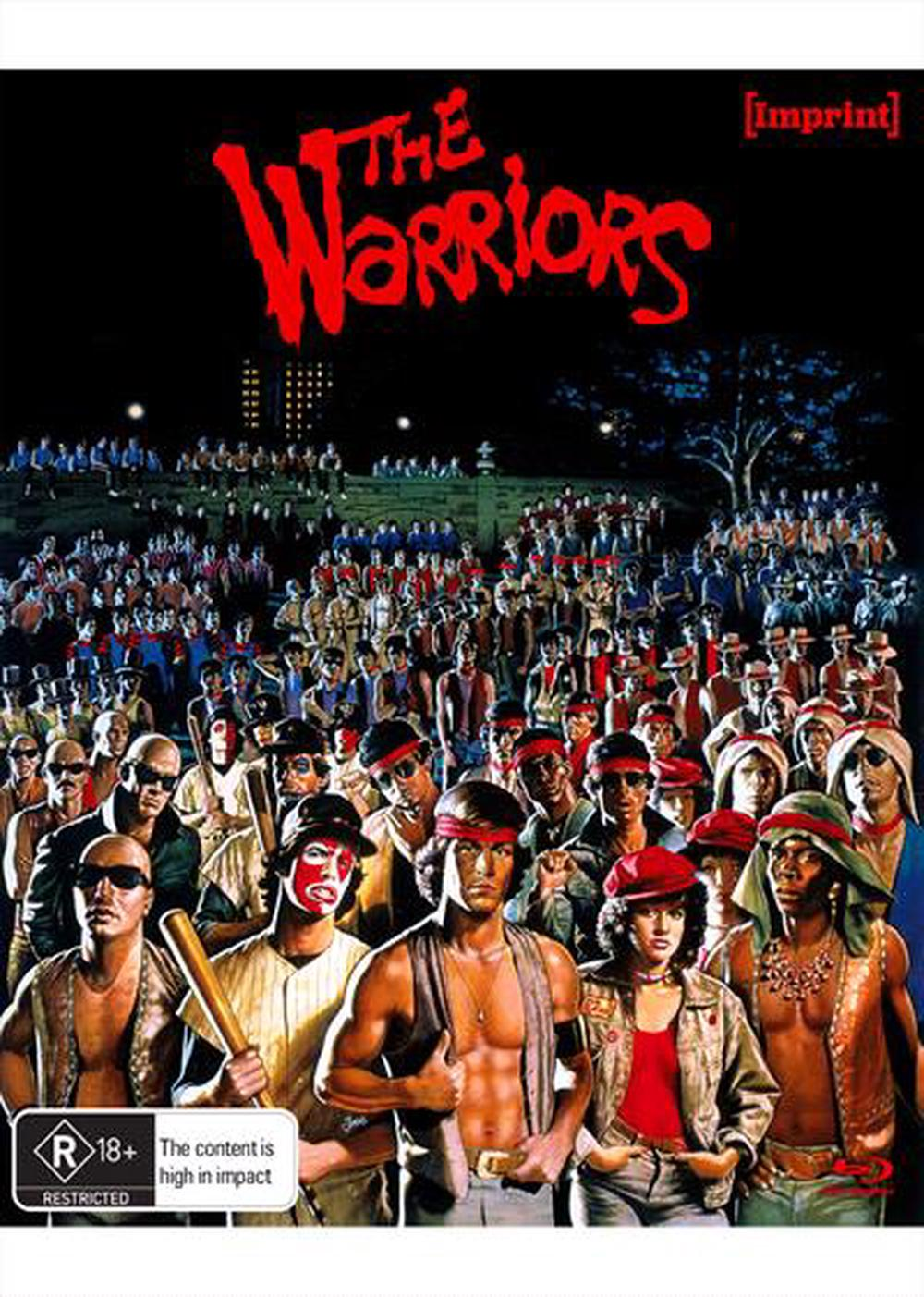 Suits: Season 6: Part 1