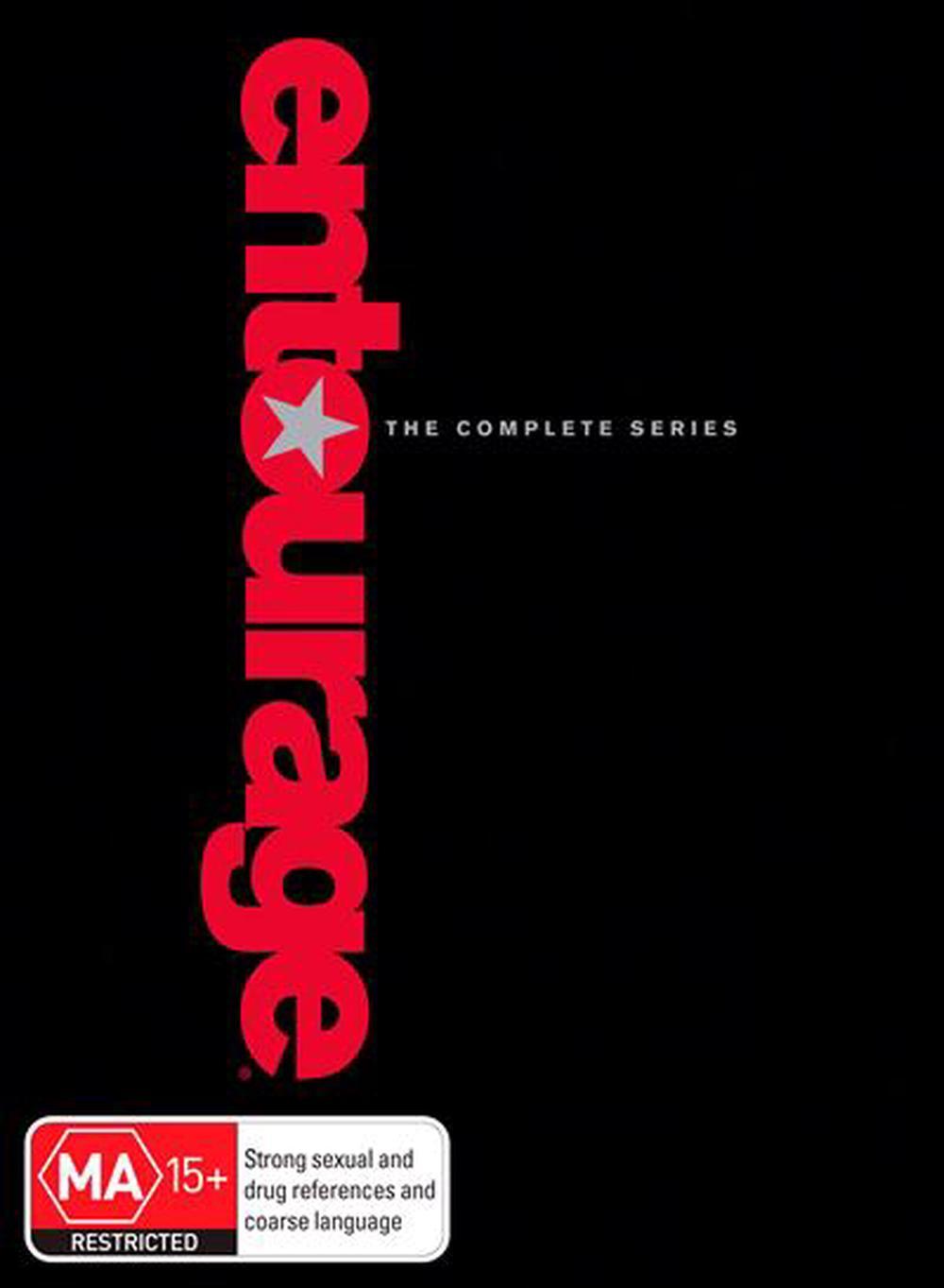 Glee : Season 3