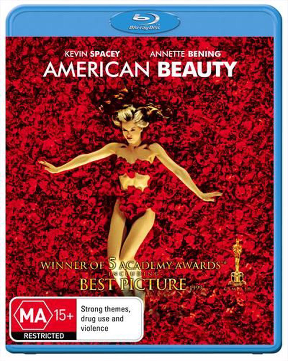 american beauty of adulthood and life transitions The 100 greatest movies of the 1990s according to rate your music users.