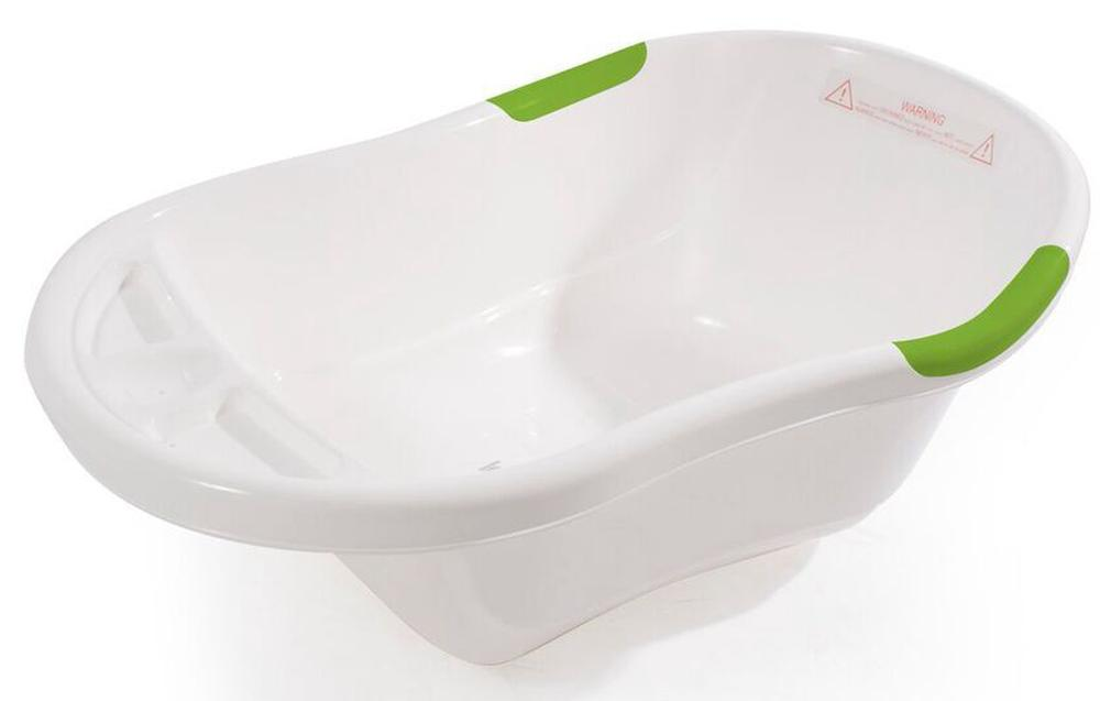 Love N Care Baby Bath Tub | Buy online at The Nile