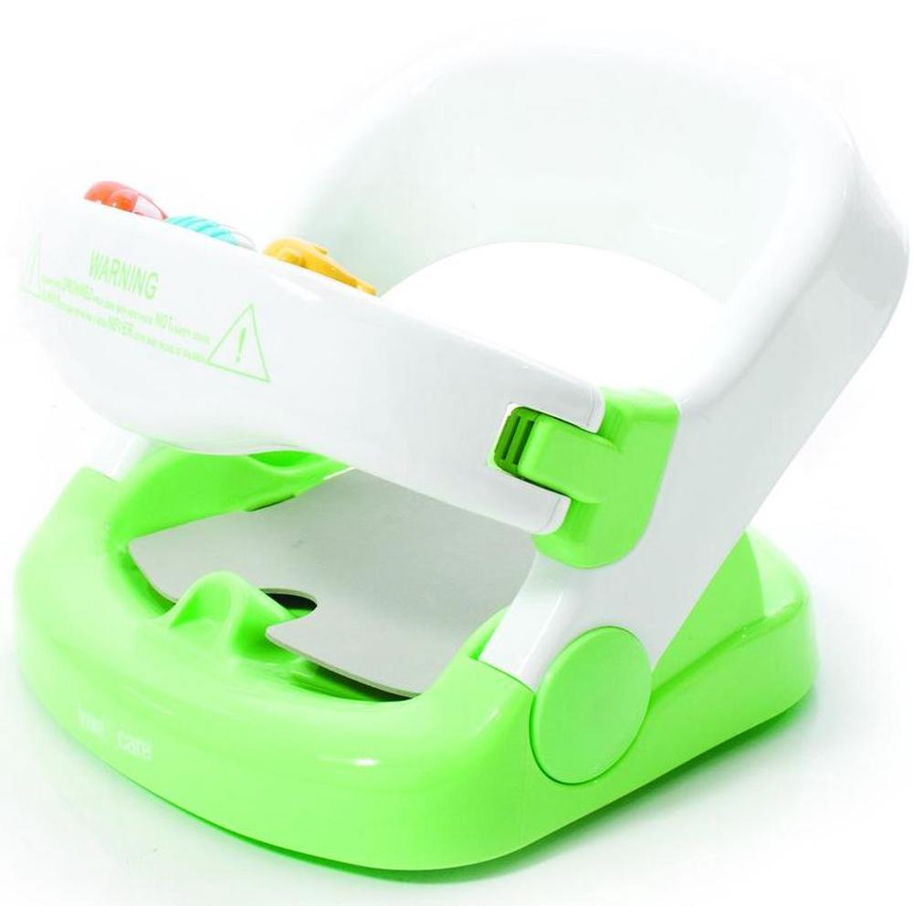 Love N Care Deluxe Bath Seat | Buy online at The Nile