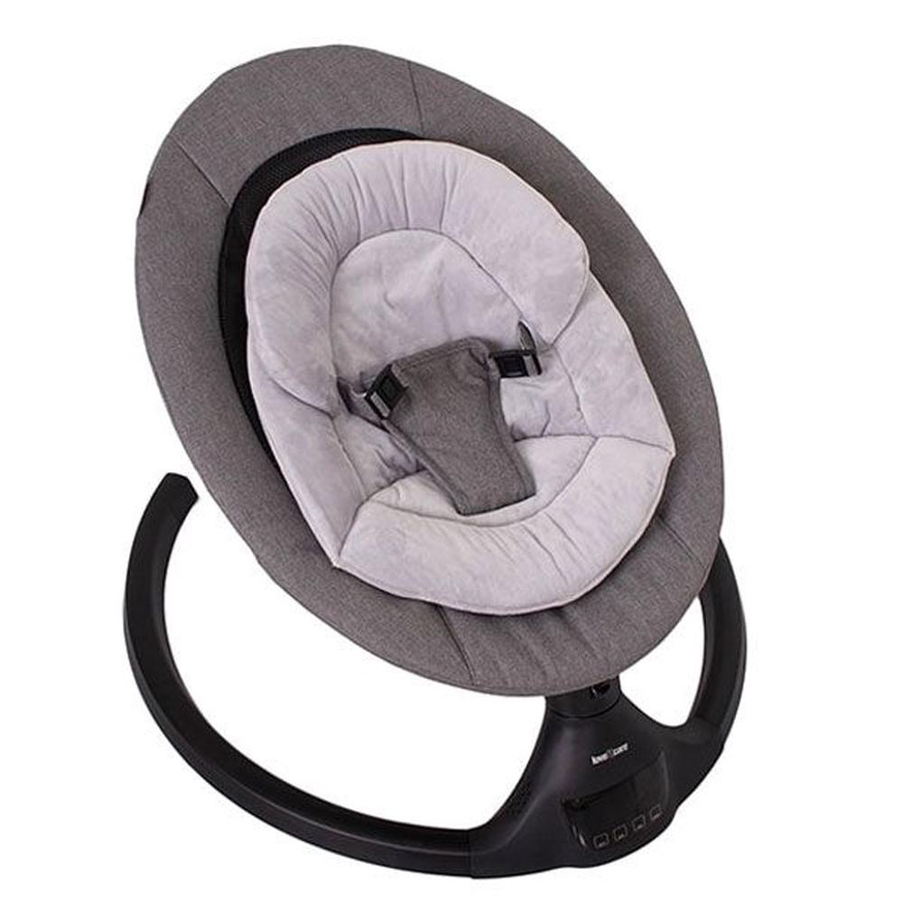 Love N Care Wave Swing (Grey)