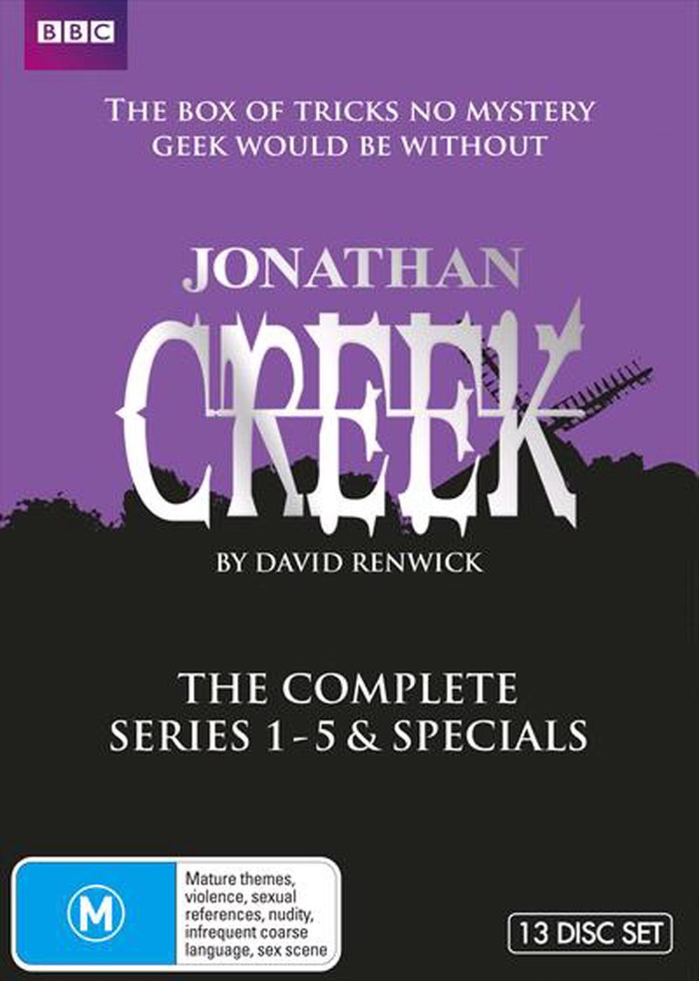Farscape : Season 4