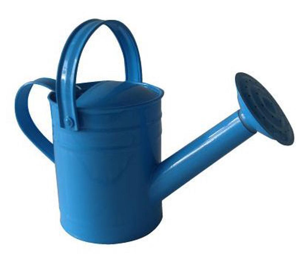 Twigz Toy Watering Can (Blue) - 1.5L