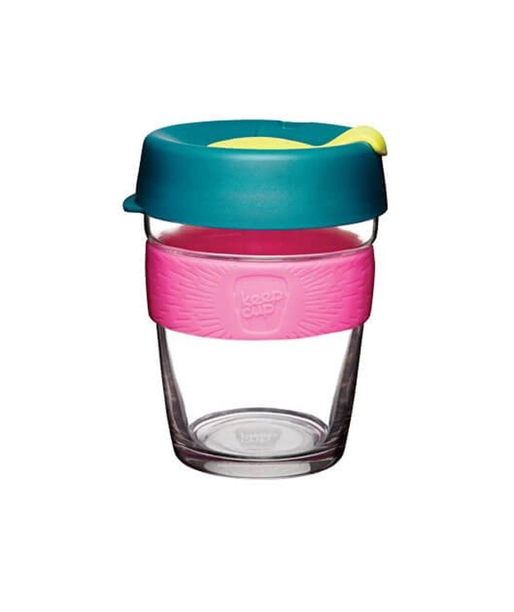 KeepCup Brew (Atom) - 340mL