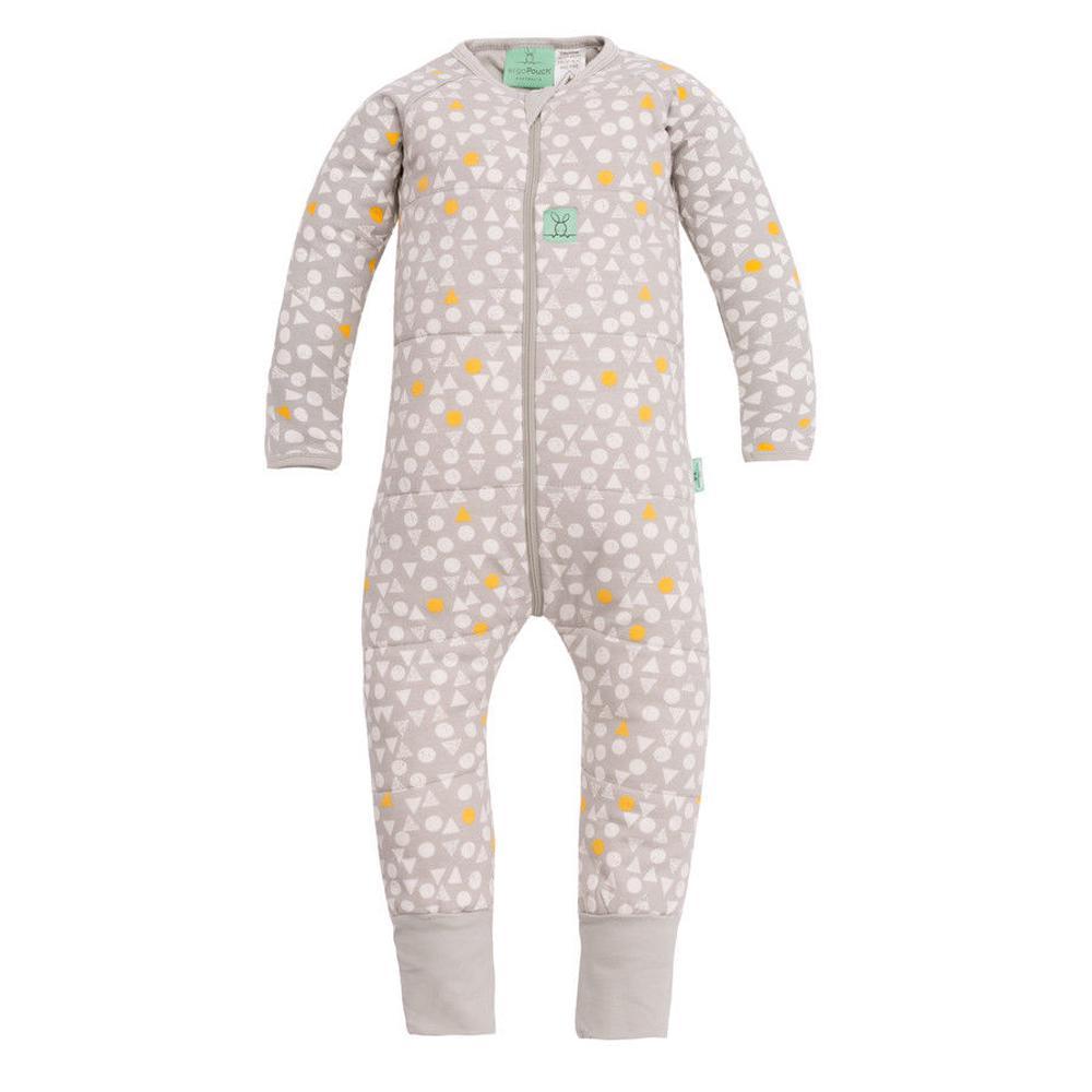 9cfdc3c38 ergoPouch Winter Sleep Suit