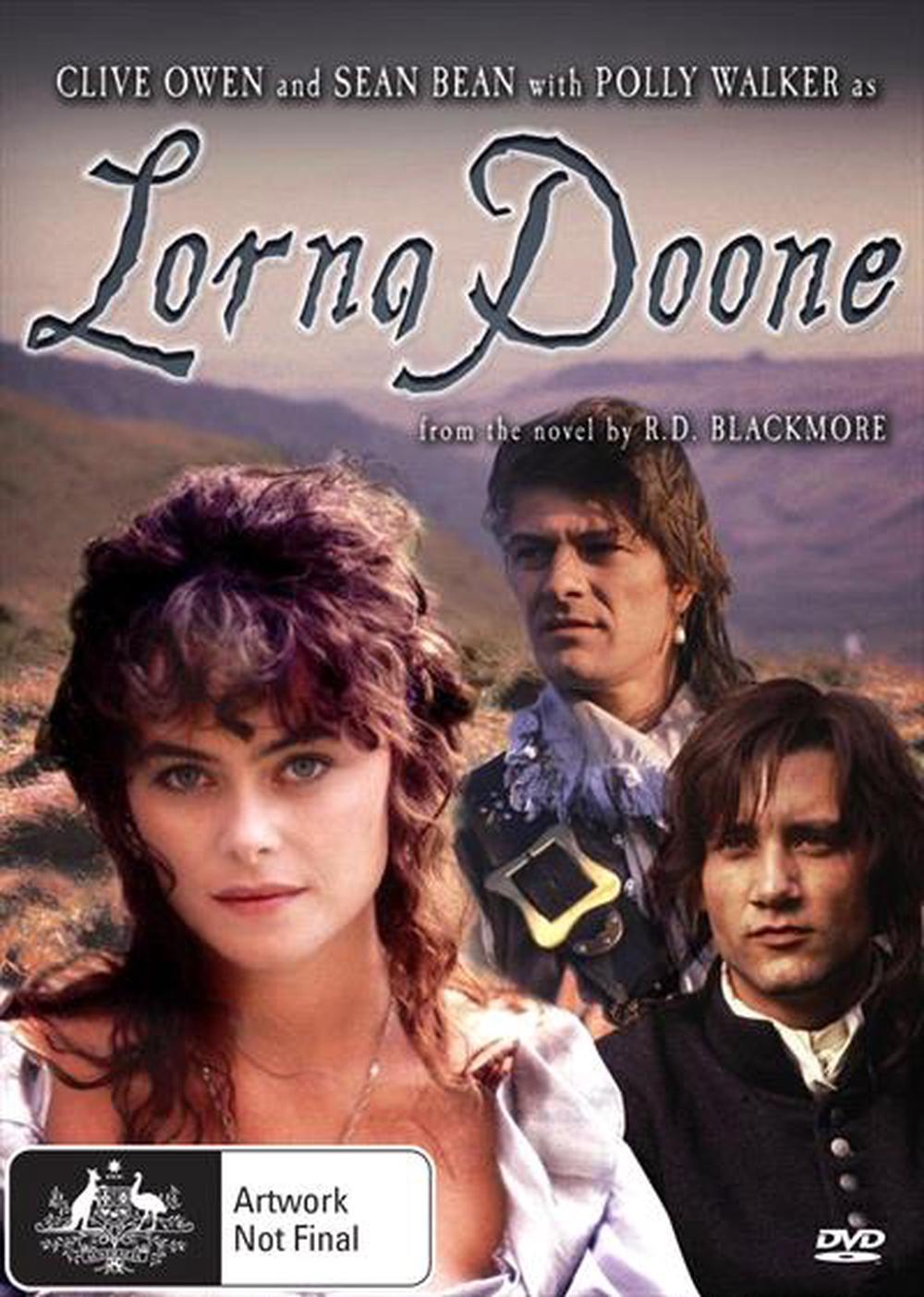 be92de3299e Adventures Of Merlin