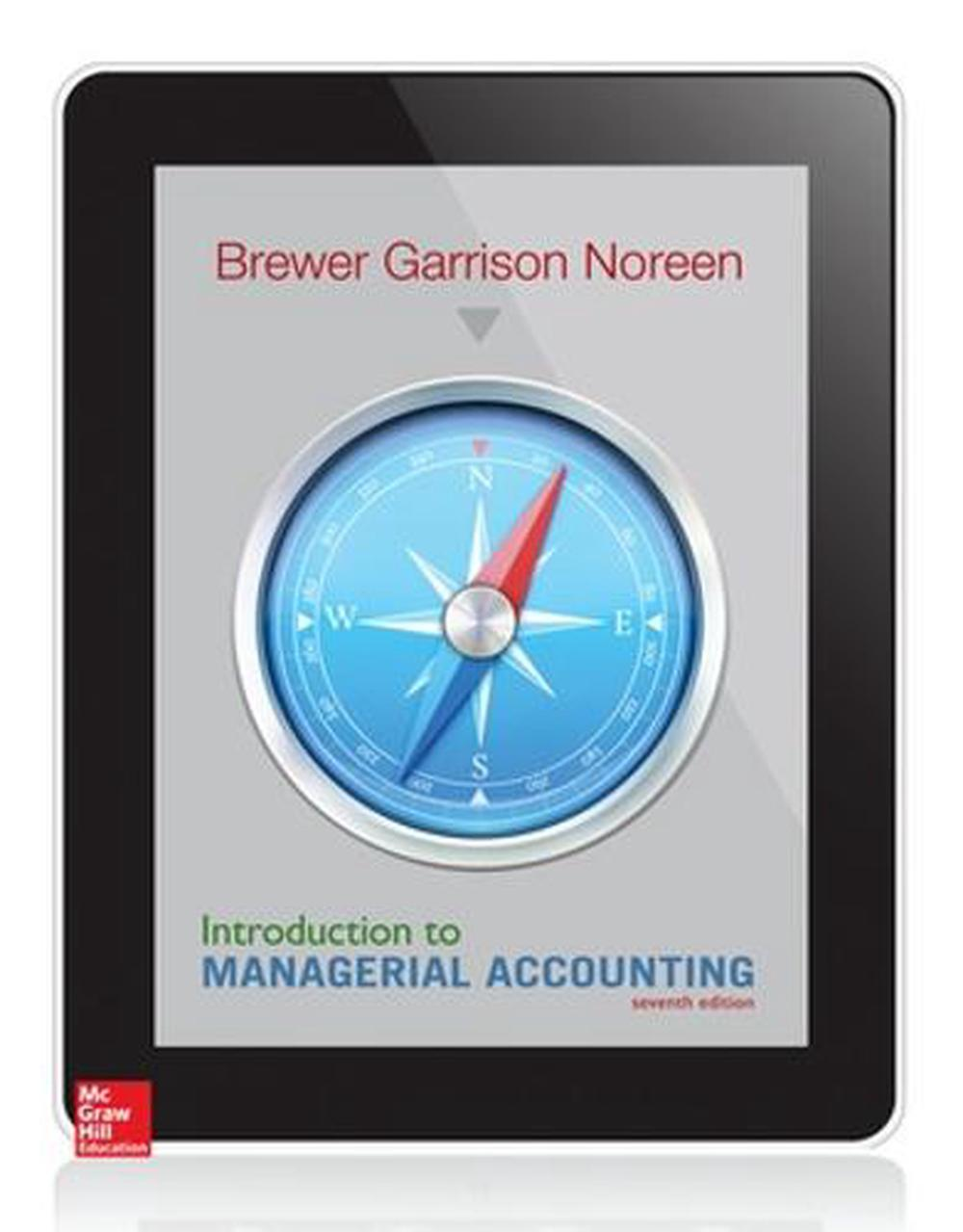 ez test online introduction to managerial accounting Welcome to mcgraw-hill's 2010 accounting & finance n online scoring and reporting n ez test is designed to make it introduction to managerial accounting.