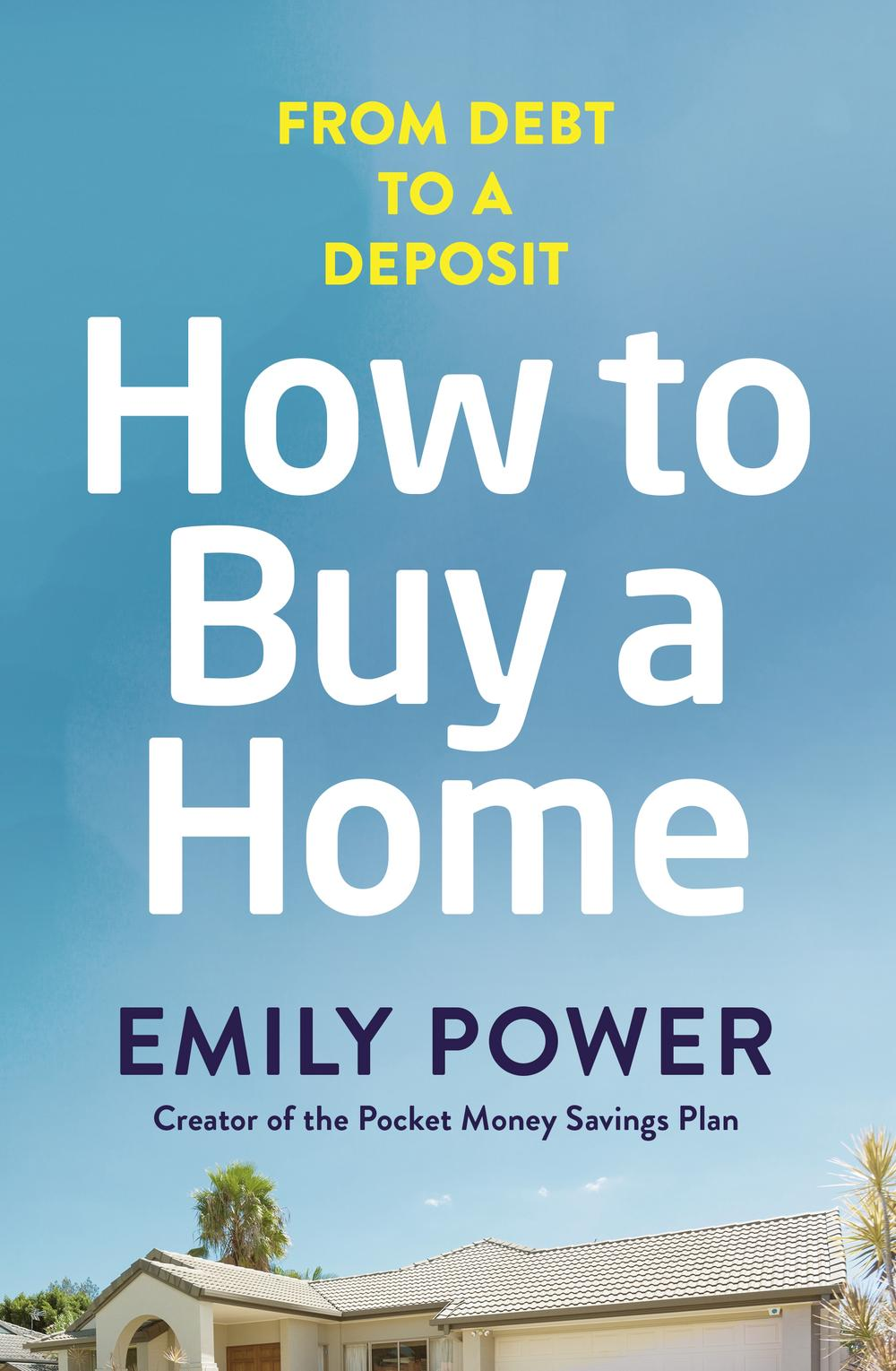 How to Buy a Home