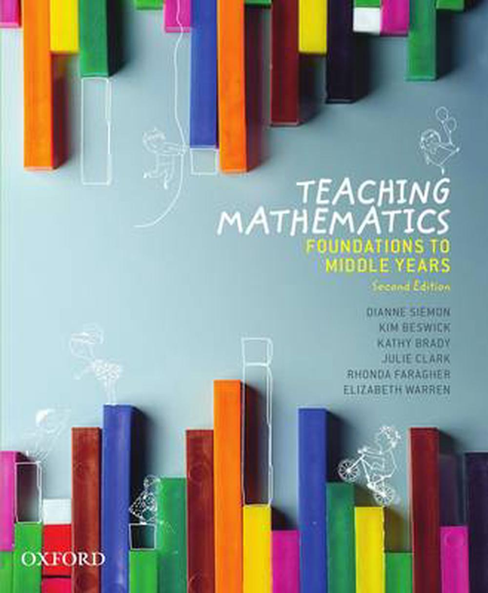 Teaching Mathematics, 2nd Edition