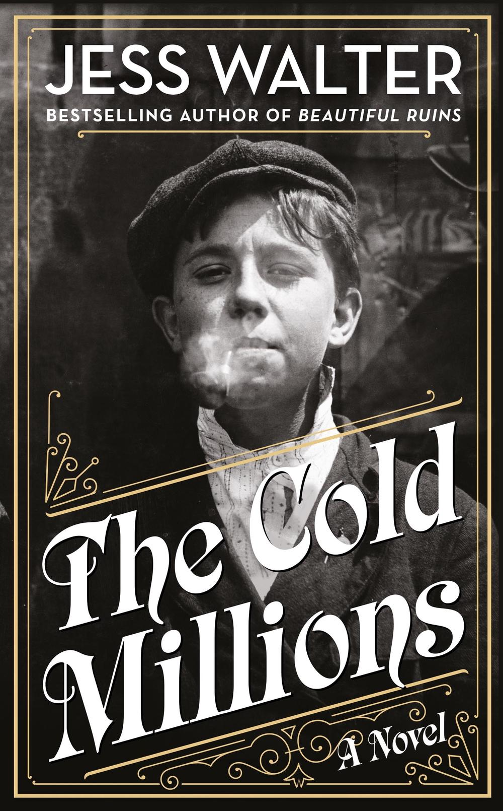Cold Millions