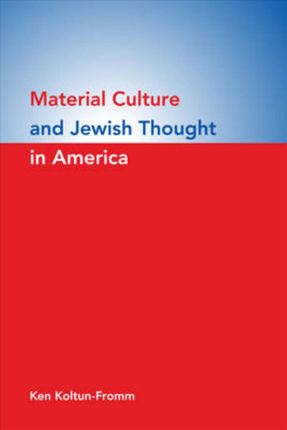 an overview of material culture in america Welcome to the fall 2012 iteration of studies in american material culture this course blog will provide a nexus for information, conversation, and other miscellany of interest to our this course will introduce you to the major themes, issues, and methods relevant to the study of material culture.