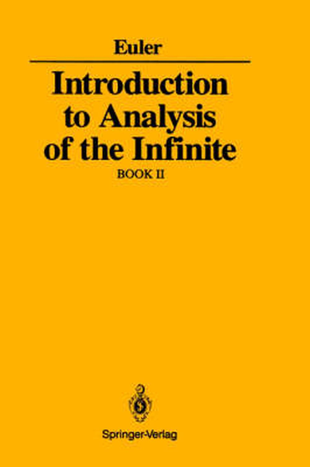 an introduction to the analysis of separate kingdoms Of the elements through a rich analysis of  to remedy the absence of a separate his continued introduction to the history of the principal kingdoms.