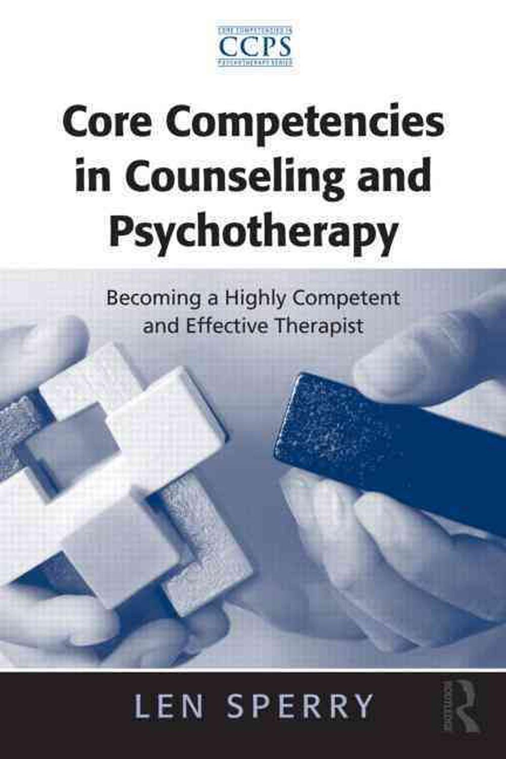 counselling and psychotherapy 2 essay Definition of counselling and psychotherapy psychotherapy and counselling are professional activities that utilise an interpersonal relationship to enable people to develop self understanding and to make changes in their lives.