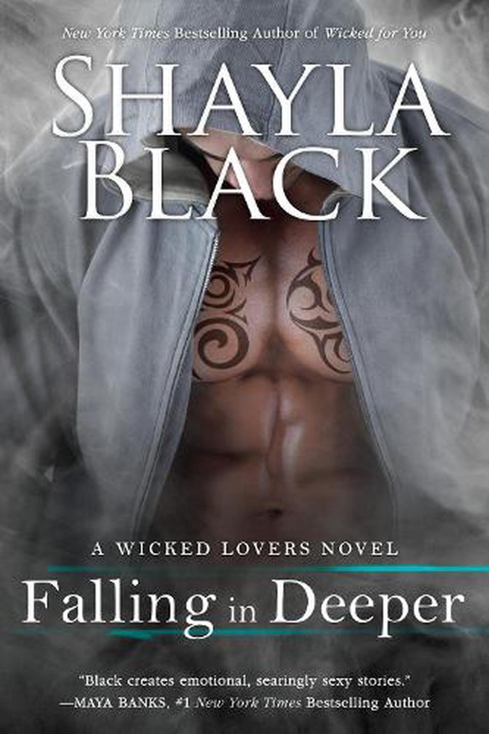belong to me shayla black read online