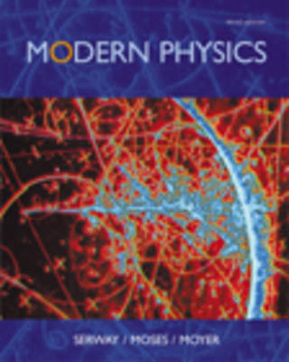 Serway modern physics solutions manual today manual guide trends modern physics 3rd edition by raymond a serway hardcover rh thenile co nz serway physics circular motion serway modern physics solution manual fandeluxe Choice Image