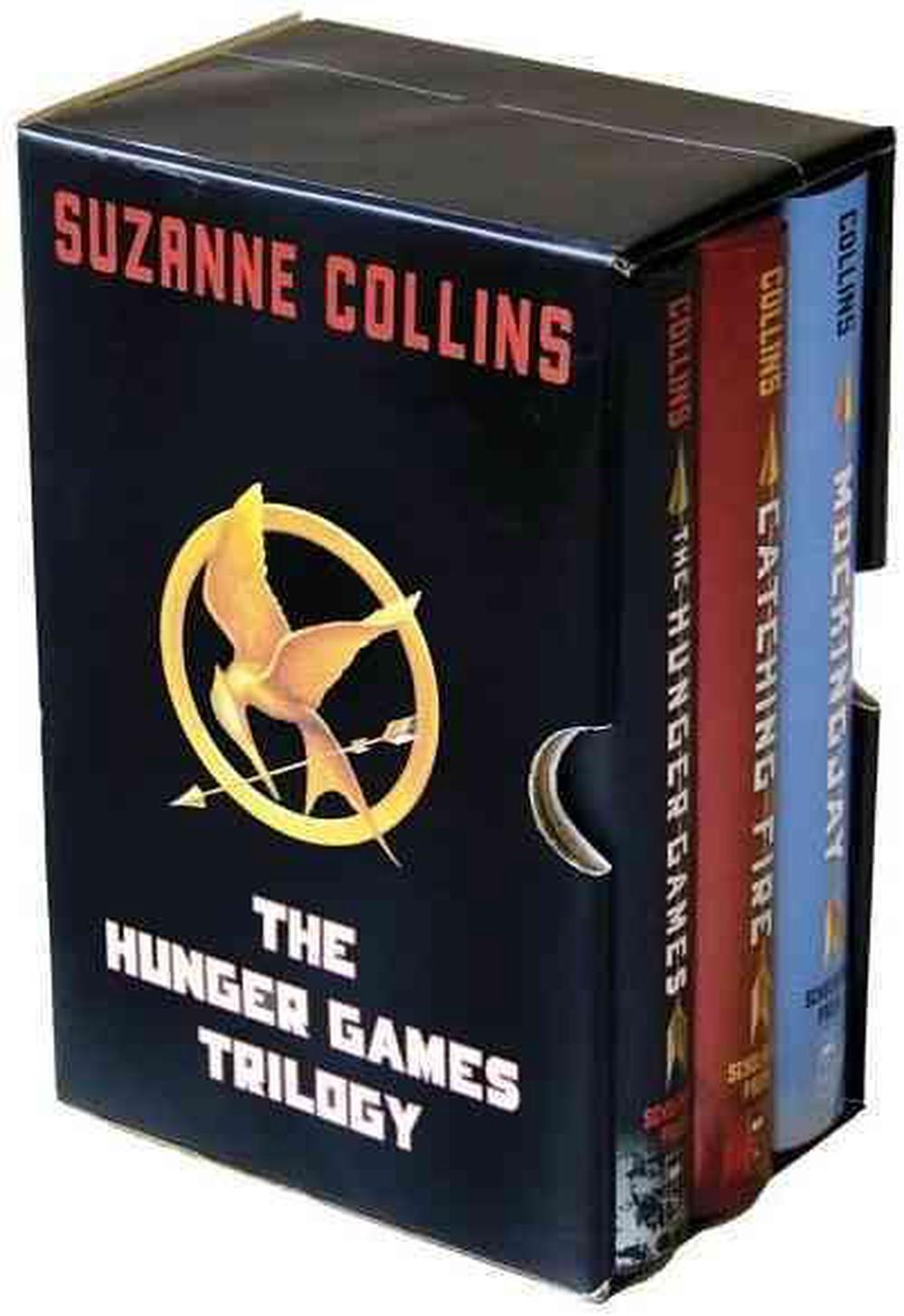 the hunger games first book online