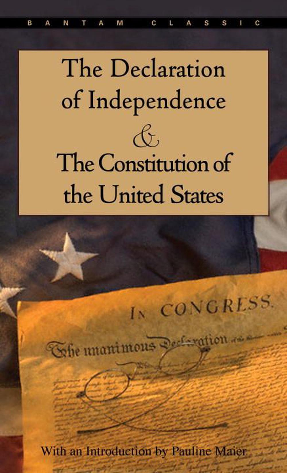 an introduction to the history of the united states constitution The guide tribal nations and the united states: an introduction developed by the national congress of american indians seeks to provide a basic overview of the history and underlying principles of tribal governance.