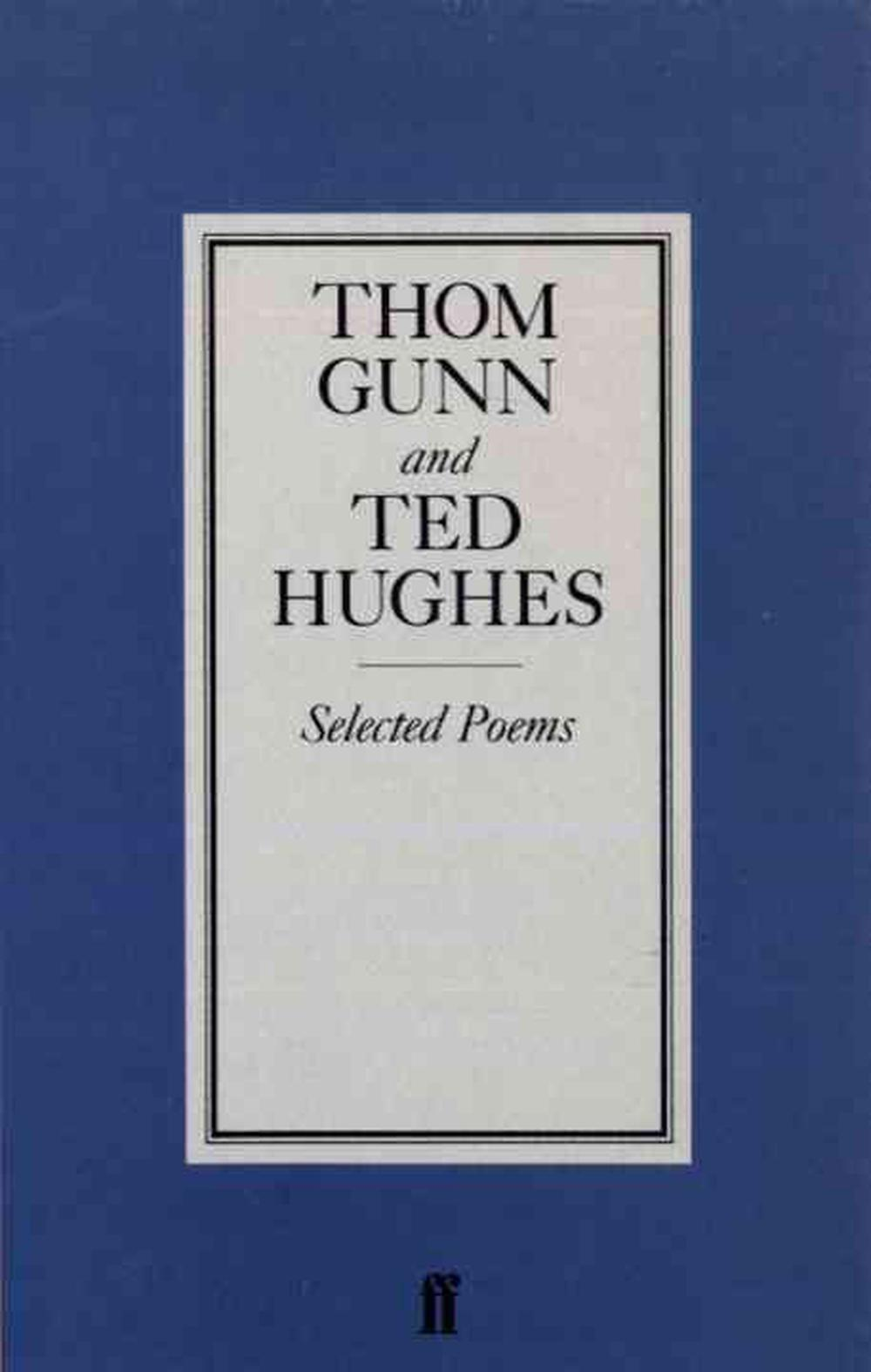 the concepts of belonging and alienation in the poems sam your paris and the shot by ted hughes Selected poems, 1957-1994 by ted hughes when her father, an american rabbi, was shot profoundly alerted by a visit to the crazy horse in paris.