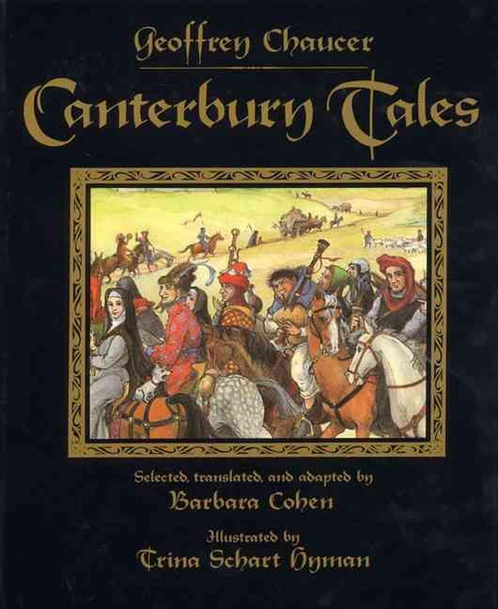an analysis of women in canterbury tales by geoffrey chaucer The canterbury tales by geoffrey chaucer serves as a moral manual for the 1300's and years after through the faults of both men and woman, he shows in each persons story what is right and wrong and how one should live.