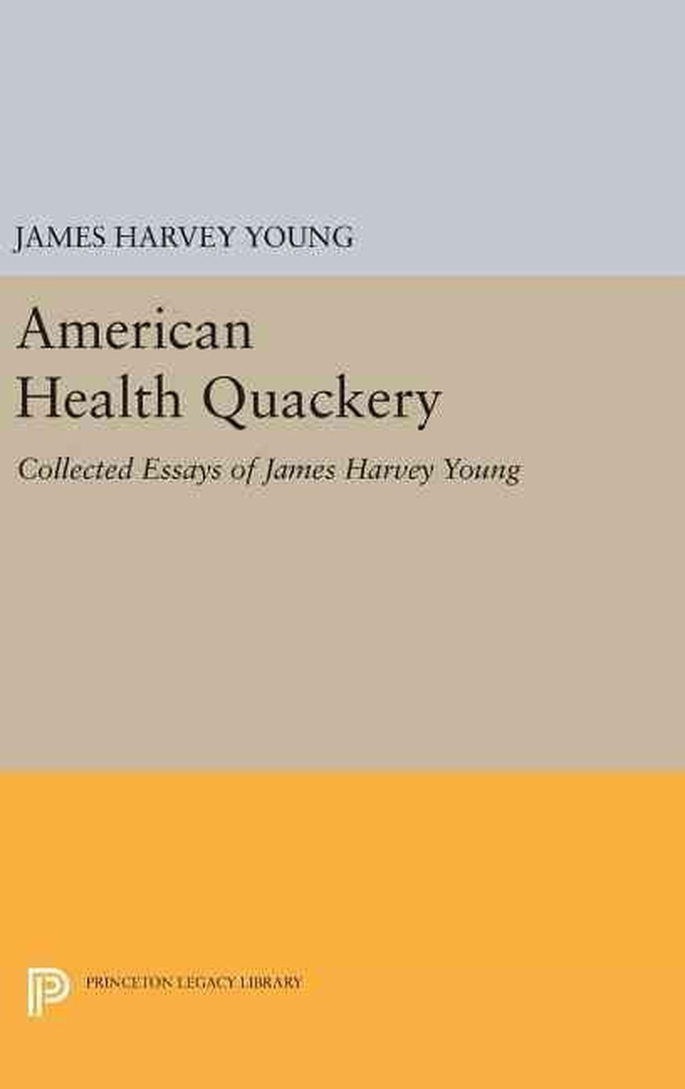 """quackery is nothing short of fraud 10 louis xiv and the royal touch there's a lot of pressure and responsibility that goes along with being the monarch, and quite a few monarchs have been said to possess the """"royal touch"""" and the capability to heal illnesses—especially scrofula, a type of tuberculosis."""