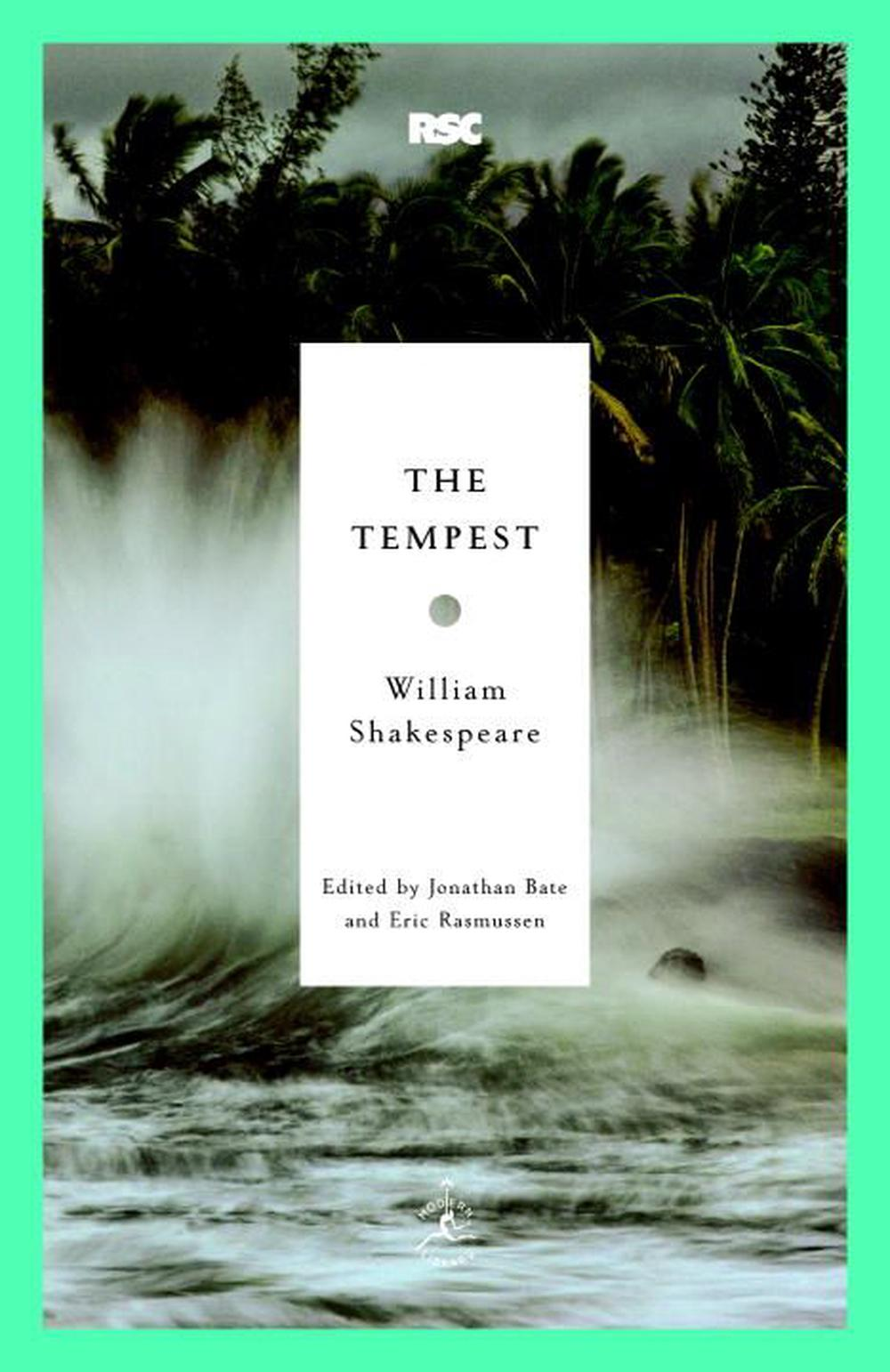 questioning the queens values in the tempest by william shakespeare Transcript of allusions to shakespeare:the tempest  the tempest by william shakespeare  our values press.