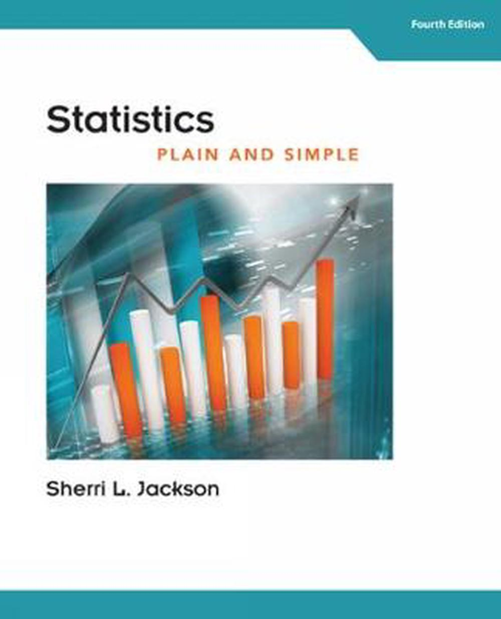 research methods and statistics a critical thinking approach by sherri jackson Sherri l jackson is professor of psychology at jacksonville university (ju), where she has taught since 1988 and the text research methods and statistics is very beneficial if you are in a course that requires this specific text one of the problems i have found with psychology books is that they do.