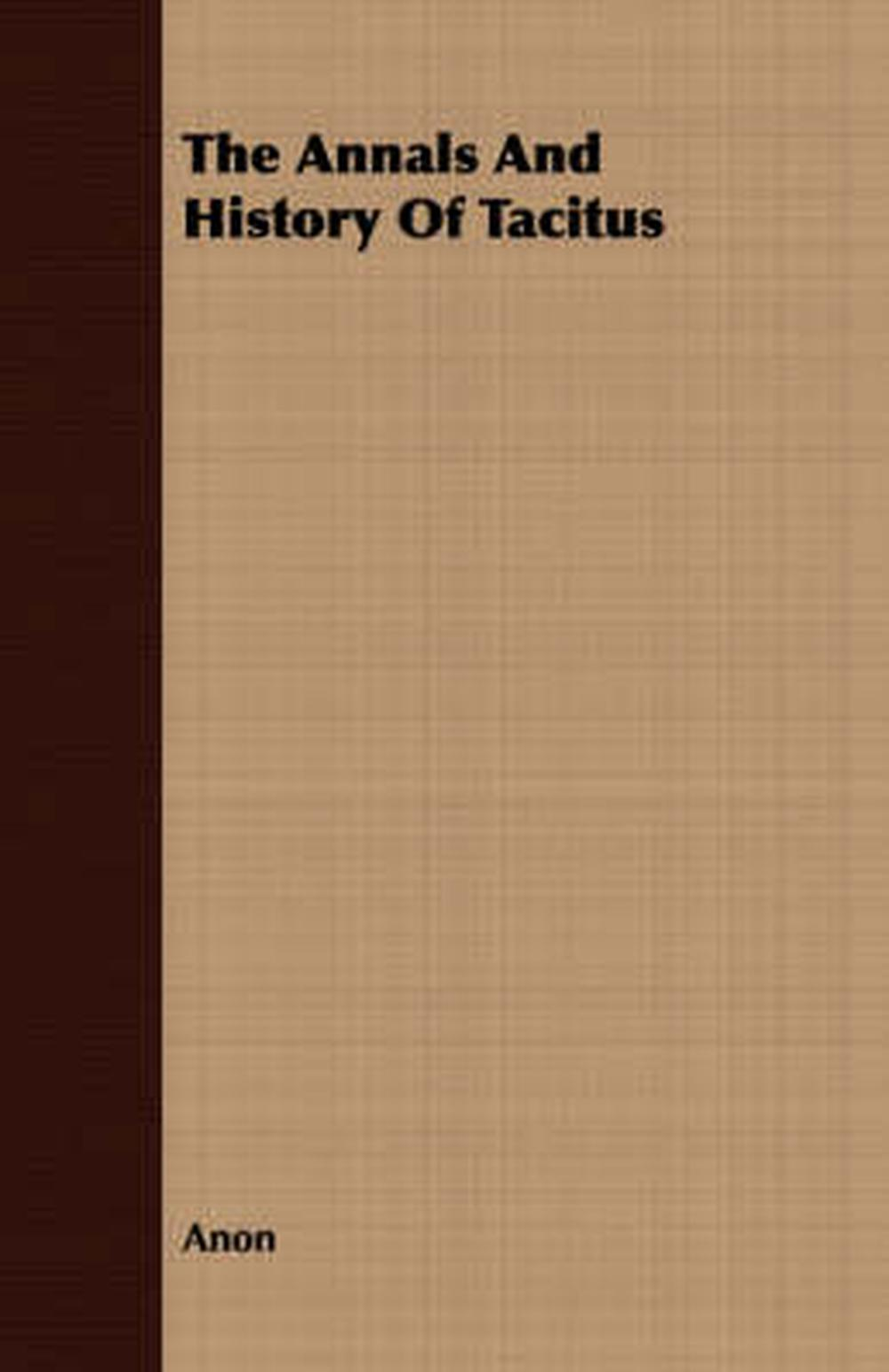frederick douglass benjamin franklin and ralph waldo emerson essay Ralph waldo emerson related essays: frederick douglass  slave trade barack obama benjamin franklin benjamin franklin flashcards bill clinton communication.