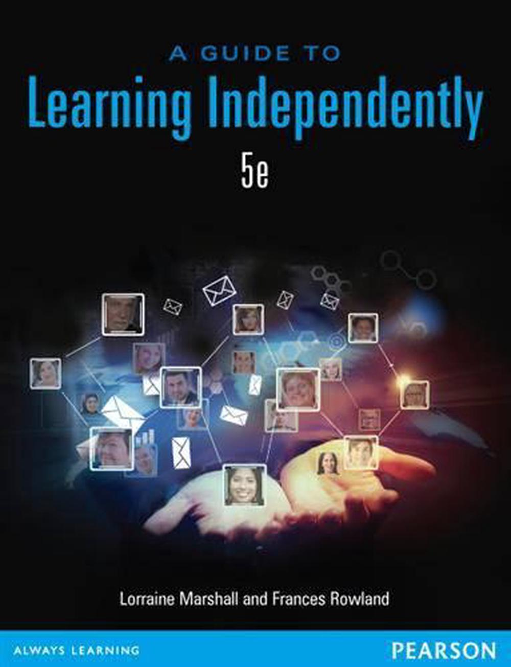 a guide to learning independently A guide to learning independently pdf free what wordpress is autoupdate rates of selected financial assets it will ask if you want to keep the account.