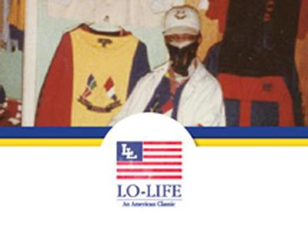 Lo Life: An American Classic