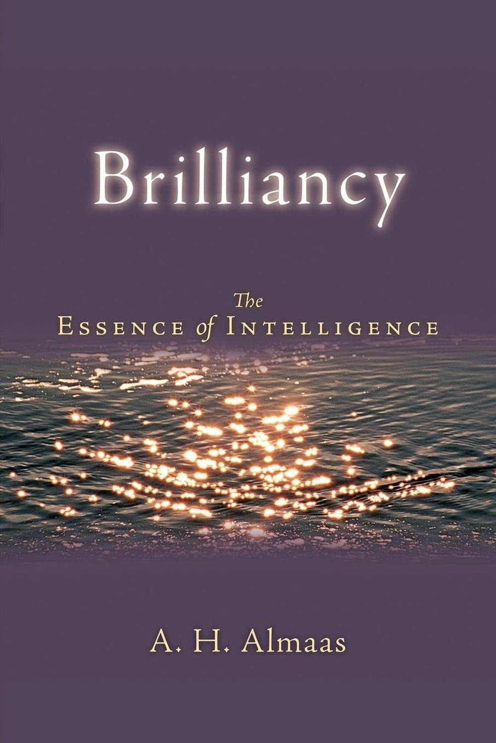 Brilliancy: The Essence of Intelligence